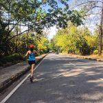 Chuẩn bị cho Half Marathon/Marathon đầu đời - Dăm ba lời từ 1 amateur runner
