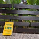 Your money or your life - Hành trình xoá mù về Personal Finance của tớ
