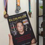 Review: Elon Musk qua góc nhìn của Ashlee Vance